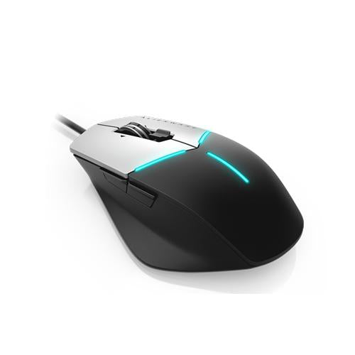 ALIENWARE AW558 GAMING MOUSE
