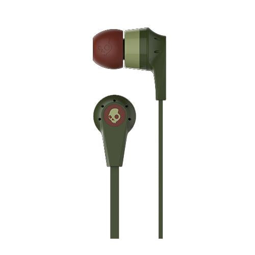 SKULLCANDY INK'D S2IKJY-529