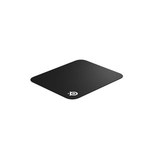 QCK MINI GAMING MOUSE PAD