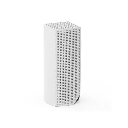 LINKSYS VELOP INTELLIGENT MESH 3 PACK