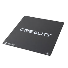 Creality 3D 310*320mm Build Surface Sticker For For CR-10S PRO 3D Printer