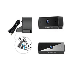 Creality Smart Kit WI-FI Cloud Box & Camera