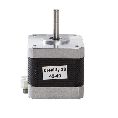 Creality 42-40 STEPPER MOTOR for CR Series/Ender Series