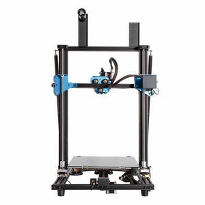 Creality3D CR-10 V3 3D Printer Pre-Sale