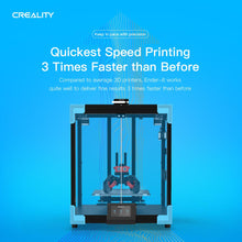 [DEFECTIVE ITEM] Creality3D Ender-6 3D Printer
