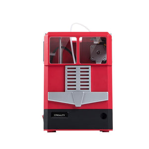 Creality3D CR-100 3D Printer 100x100x80mm Children Printer