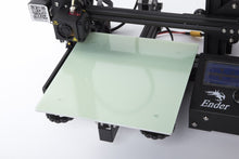 Creality Original Replacement 3D Printer Build Surface Plate for Ender-3 3D Printer 235X235MM