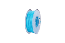 Creality3D PLA 3D Printer Filament, 1.75mm, 1kg Spool, Sky Blue