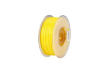 Creality3D PLA 3D Printer Filament, 1.75mm, 1kg Spool, Yellow
