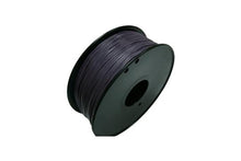 Temperature Color Change PLA 3D Printer Filament, 1.75mm, 1kg Spool, Purple to Pink