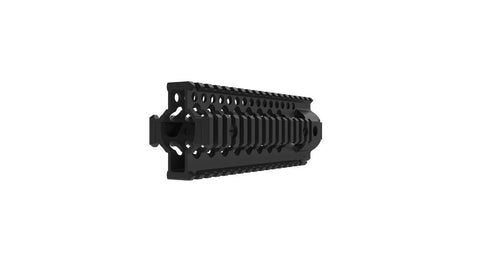 Daniel Defense Omega X 7.0 Carbine Rail System