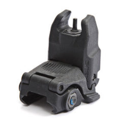 MAGPUL Gen2 MBUS Front Back Up Sight - Black