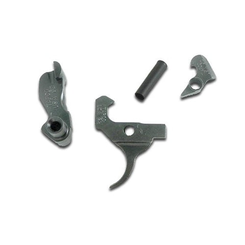Tapco, Inc. Part Black AK Sgl Hook Trig Group