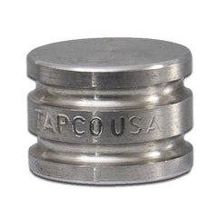 TAPCO Shotgun Gas Piston