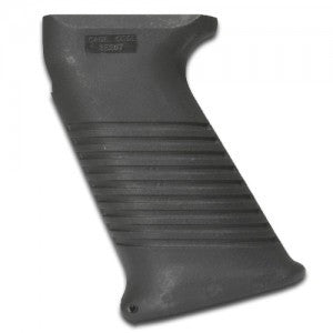 Tapco, Inc. SAW Grip Black AK