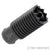 Troy Claymore Muzzle Brake 7.62 (5/8x24-Multi-Caliber)