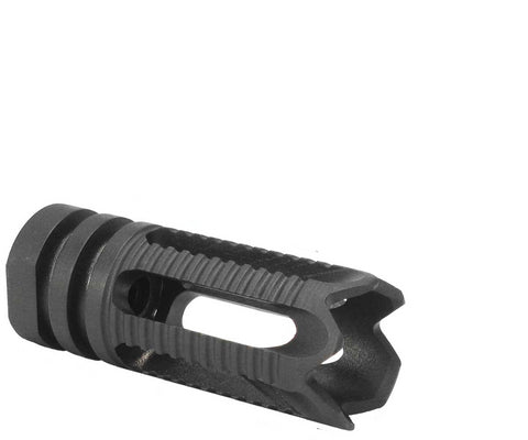 YHM Phantom 5C2 5.56mm FSC