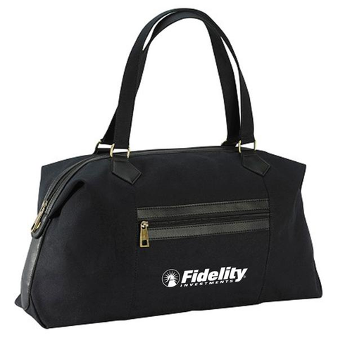 1c238682cdc0 Tribeca Collection Business Duffel