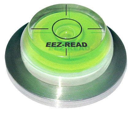 EEZ-READ Putting Aid