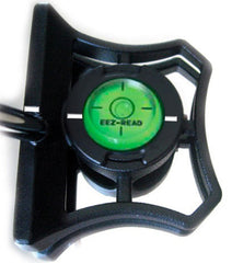 EEZ-READ Golf Putter