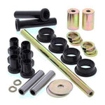 Bushing Kit