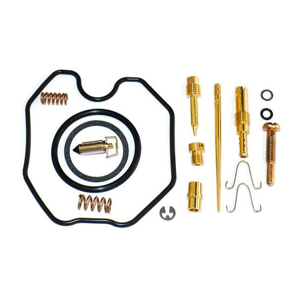 Carburetor Kit for Polaris