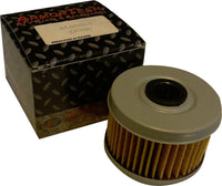 Oil Filter for Honda