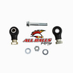 Tie rod end kit for Polaris