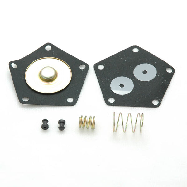 Suzuki fuel pump kit