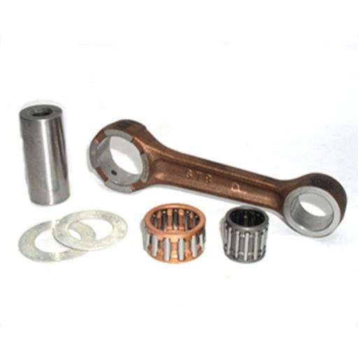 Connecting rod kit for Polaris
