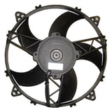 Cooling Fan for Polaris