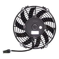 Cooling fan for Polaris and Can-Am