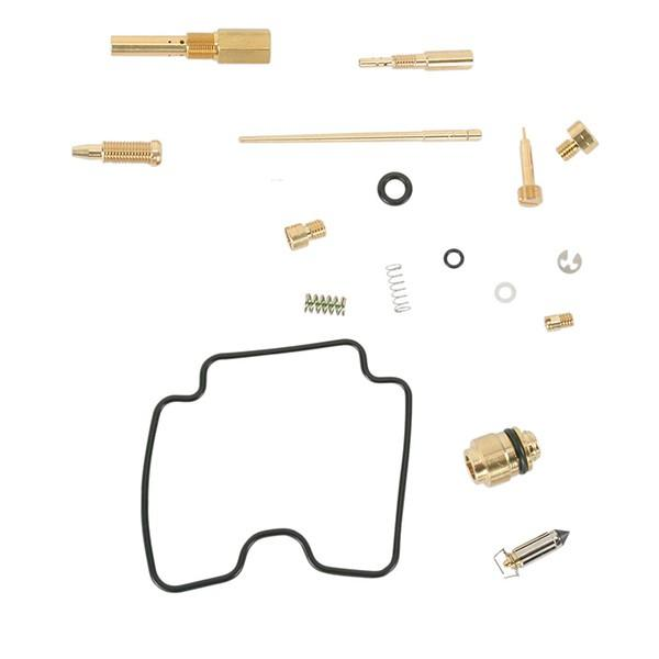 Carburetor kit for Yamaha