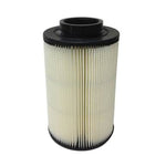 Air Filter,Polaris