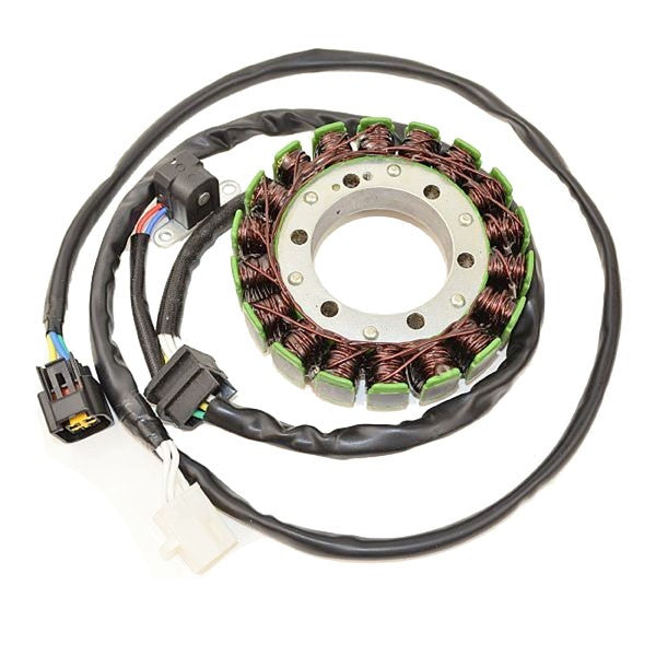 Stator for Arctic Cat