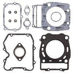 Top end Gasket set for Polaris