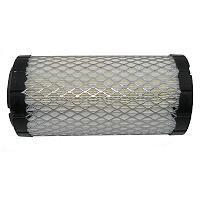 AF311A Air filter for Kawasaki