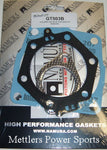 Top Gaskets