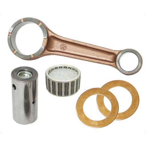 Connecting rod kit for Polaris 335,400,425
