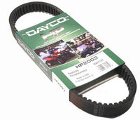 HP2003 Drive belt for Polaris