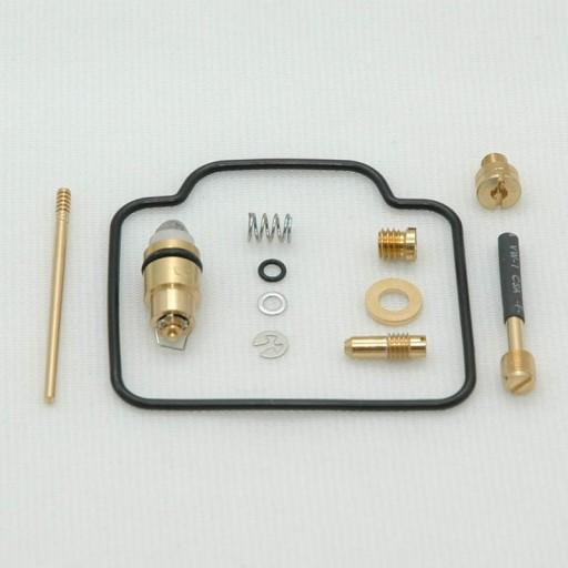 Carburetor kit for Suzuki