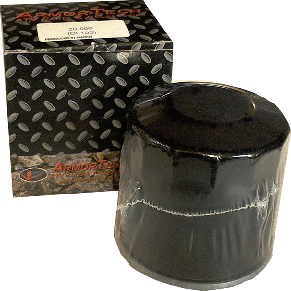 Oil Filter,Polaris & Others