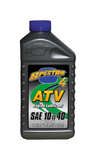 Spectro 4 10W40 ATV Engine oil