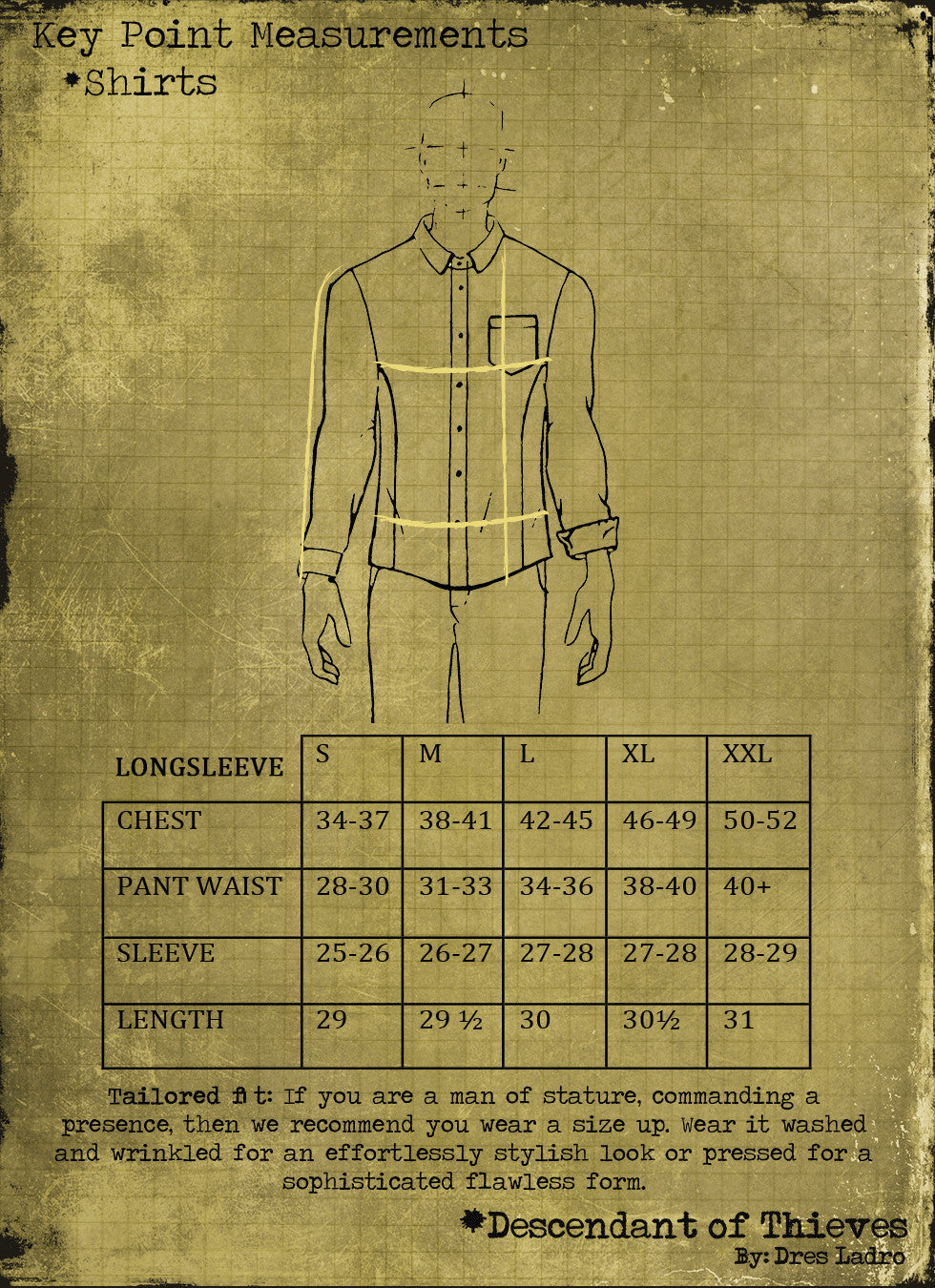 fit guide ls_shirt