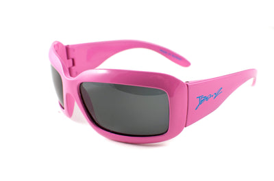 Junior Banz® Kids Square Sunglasses