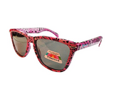 Banz® Beachcomber Kids Sunglasses - Sunglasses from BANZ Carewear USA