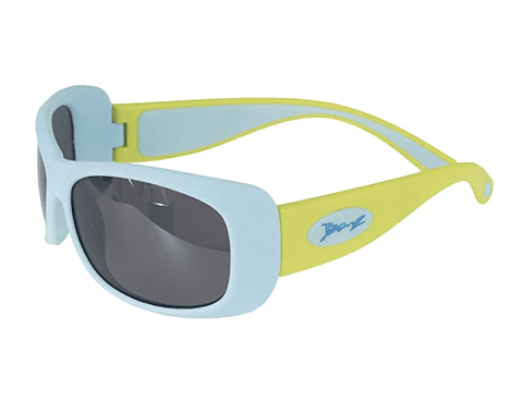 Junior Banz® Flexerz  - Twistable Sunglasses