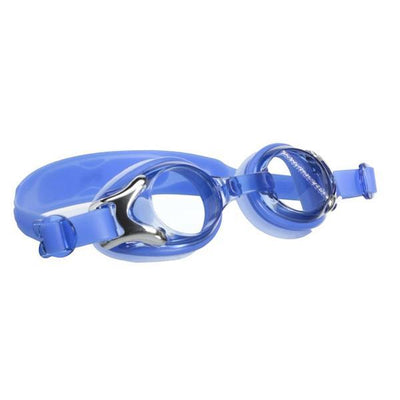 Swim Goggles - Goggles from BANZ Carewear USA
