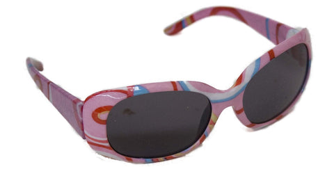 Junior Banz® Pattern Sunglasses for Kids - Sunglasses from BANZ Carewear USA