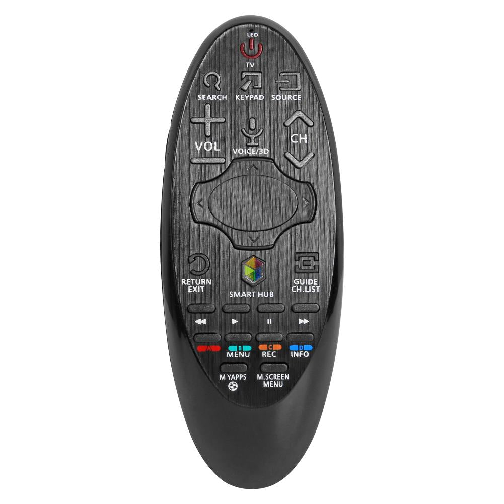 Remote Control Compatible for Samsung and LG smart TV BN59-01185F